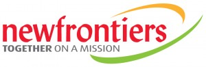 Newfrontiers Resources Page
