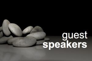 guest-speakers