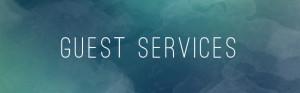 Guest Service