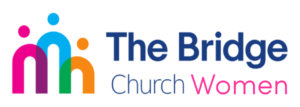 the-bridge-church-women