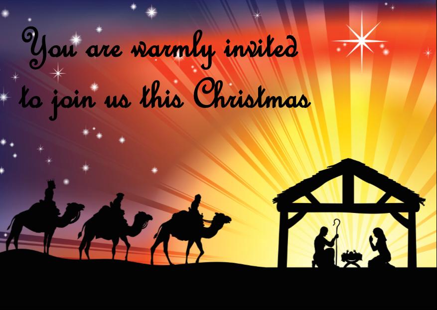 Christmas Carol Critical Critical Analysis Of The Essay Of Studies ...