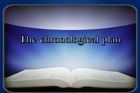 Chronological_Bible_Theme