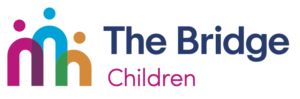 TBC Children Logo