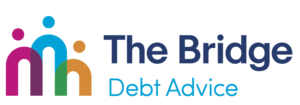 TBC Debt Advice Logo