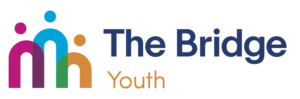 TBC Youth Logo