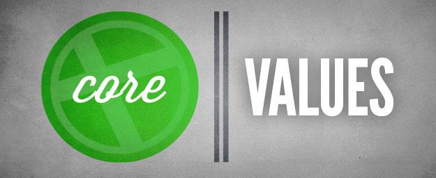 values-header