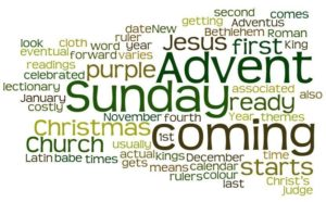 advent-sunday-2