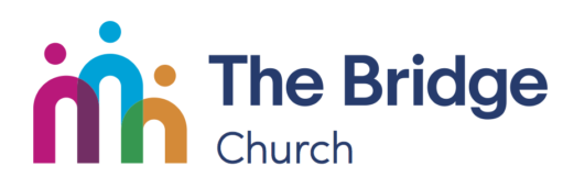 TBC Church Logo